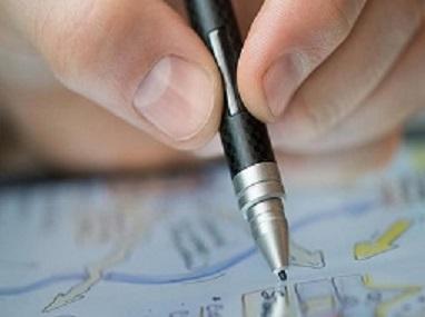ارائه استاندارد برای قلمهای کامپیوتری