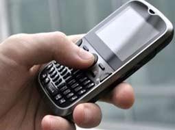 قاب تلفن همراه با فناوری نانومکش ساخته شد