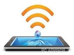 راه اندازی نسل پنجم خدمات تلفن همراه توسط اپراتور وریزون