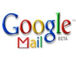 برنامههای گوگل برای افزایش تبلیغات در جیمیل
