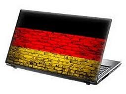 آلمان، بزرگترین بازار کامپیوترهای هیبریدی در اروپا