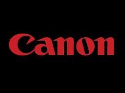 ساخت عدسی ۲۵۰ مگاپیکسلی برای دوربینهای SLR