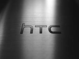اسمارت فون جدید «اچ تی سی» با پردازنده ۱۰ هستهای