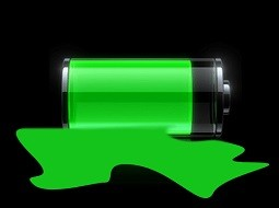 نرمافزاری برای ذخیره باتری با از کار انداختن هوشمند اپها