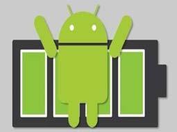 افزایش 2 برابری عمر باتری تلفنهای همراه اندرویدی با ابزاری جدید
