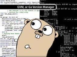 زبان Go رقیب اصلی Java میشود
