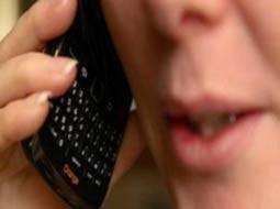 30 دقیقه قرار گرفتن در معرض امواج موبایل برابر با یک ماه آسیب مغزی