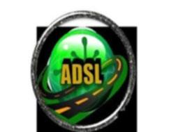 فروش ADSL پنج هزار تومانی مخابرات به پیششمارههای کد 8