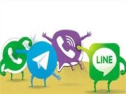 شبکههای اجتماعی مهمترین تهدید سایبری برای انگلستان n00038769 b