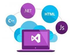 جایزه ۱۵ هزار دلاری مایکروسافت برای کشف حفره امنیتی Visual Studio n00038872 b