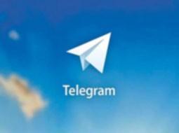 کارکرد کانال ها در تلگرام