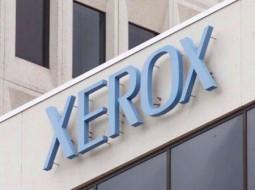 زیراکس مرکز خدمات سازمانی خود را جدا میکند n00038930 b