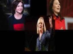 معرفی ۱۰ زن قدرتمند آیتی در سال ۲۰۱۵ n00038950 b