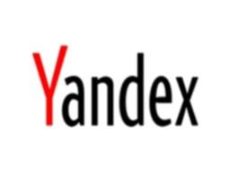 توضیحات تازه وزارت ارتباطات در مورد فعالیت یاندکس در ایران n00038966 b