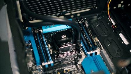 ناامیدی کارشناسان از نیرومندترین پردازنده خانگی جهان