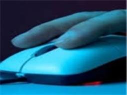 استفاده غیرمفید از شبکه امن مجازی در مقابل کاربرد مفید یک به صد است n00039044 b