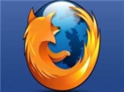 فایرفاکس بلوکه کردن ناقضان حریم شخصی را ممکن میکند n00039090 b