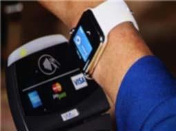 استفاده از یک شماره در چند گوشی و ساعت هوشمند ممکن شد n00039096 b
