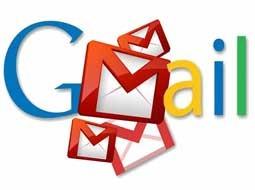 جیمیل جواب ایمیلهایتان را میدهد n00039101 b