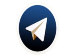 خداحافظی با صفحههای غیراخلاقی تلگرام n00039117 b