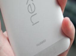 یکی از مدیران هواوی: کار کردن با گوگل برای ساخت نکسوس 6P یک رویا بود n00039130 b