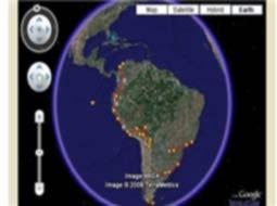 مشخص شدن زمان تعطیلی فروشگاهها در نقشههای گوگل n00039154 b