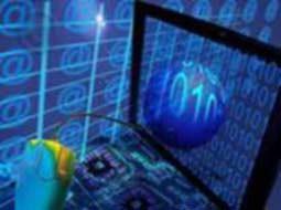 کاربران اینترنت مراقب ایمیلهای جعلی باشند n00039160 b