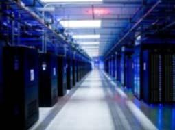 ایران رتبه چهارم جهان در ارائه خدمات میزبانی وب را کسب کرد n00039170 b