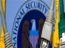 آژانس امنیت ملی آمریکا مخفیکاری در مورد آسیبهای رایانهای را رد کرد n00039174 b