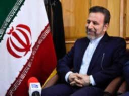 مذاکره با ارمنستان و روسیه برای کاهش تعرفه ورود کالای ایرانی n00039183 b