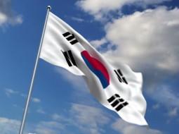 ۶۰ درصد دولت الکترونیک کره جنوبی روی فضای ابری n00039209 b