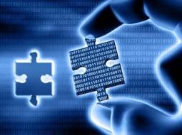 سیستم جدید برای شناسایی تمام ناامنیهای کانتینرهای نرمافزاری n00039238 b