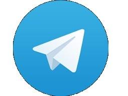 حمله تلگرام به داعش n00039367 b