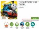 راهکار گوگلپلی برای رهایی کاربران از تبلیغات