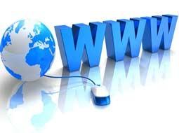 داعش بهتر از آمریکا از اینترنت استفاده میکند n00039437 b