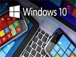 حذف فایل به روزرسان ویندوز ۱۰ از سایت دانلود مایکروسافت n00039439 b