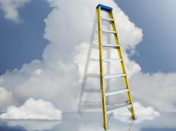 رشد دویست درصدی درآمدهای ابری شرکت نرمافزاری TechnologyOne n00039458 b