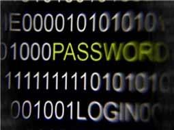 ادعای حمله هکرهای ایرانی به وزارت خارجه آمریکا n00039469 b