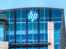 HP به دنبال توسعه فناوریهای پوشیدنی سازمانی