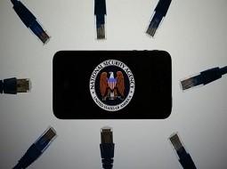 پایان پروژه شنود تلفنهای همراه توسط دولت آمریکا n00039533 b
