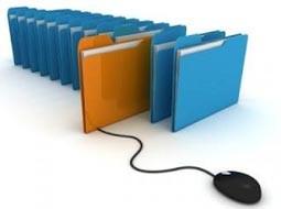 افزایش انتشارات فناوری اطلاعات ایرانیان در وب آو ساینس n00039543 b