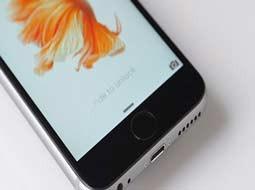 اپل برای کاهش ضخامت آیفون بعدی جک 3.5 میلیمتری صدا را حذف میکند! n00039553 b