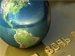 اولین بانک تمام آنلاین دنیا در کره جنوبی تاسیس میشود