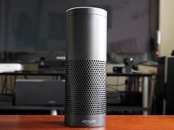 افزوده شدن دستورپذیری صوتی به محصولات آمازون n00039566 b