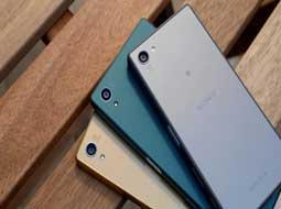 ده کاری که باید بلافاصله پس از خرید گوشی هوشمند اکسپریا زد 5 سونی انجام دهید! n00039575 b