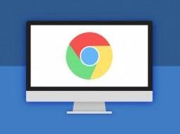 عرضه مرورگر Chrome 47 با قابلیتهای کاربردی جدید n00039590 b