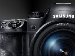 نیکون مرکز تولید دوربینهای سامسونگ را میخرد n00039619 b