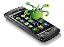 آگهیافزارها ویروس جدید گوشیهای هوشمند