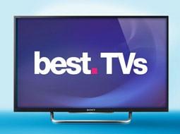 گزارش تصویری ایتنا // تلویزیونهای برتر ۲۰۱۵ n00039660 b
