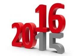 8 پیشبینی برای دنیای آی تی در سال 2016 n00039674 b